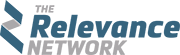 The Relevance Network logo